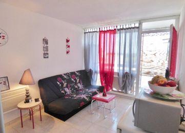 A vendre Le Cap D'agde 3415030460 S'antoni immobilier agde