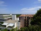 A vendre Le Cap D'agde 3415030460 S'antoni immobilier