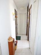 A vendre Le Cap D'agde 3415030460 S'antoni immobilier jmg