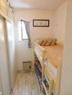 A vendre Le Cap D'agde 3415030477 S'antoni immobilier cap d'agde