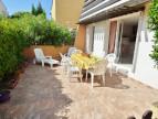 A vendre Le Cap D'agde 3415030477 S'antoni immobilier