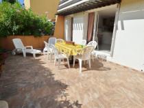 A vendre Le Cap D'agde 3415030477 S'antoni immobilier jmg