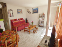 A vendre Le Cap D'agde 3415030477 S'antoni immobilier agde centre-ville