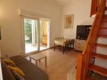 A vendre Le Cap D'agde 3415030496 S'antoni immobilier jmg