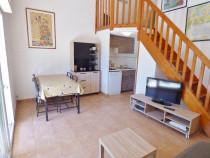 A vendre Le Cap D'agde 3415030496 S'antoni immobilier agde centre-ville