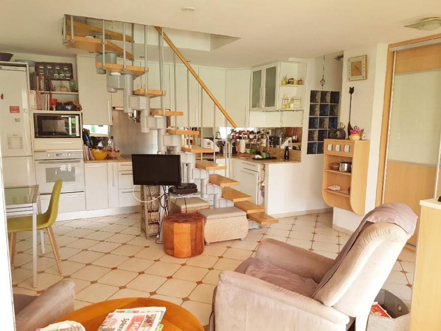 A vendre Le Cap D'agde 3415030499 S'antoni immobilier jmg