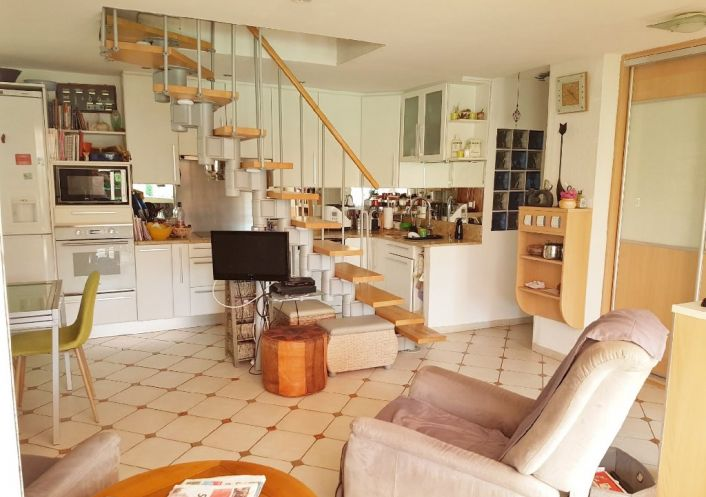 A vendre Le Cap D'agde 3415030499 S'antoni immobilier