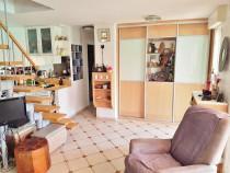 A vendre Le Cap D'agde 3415030499 S'antoni immobilier agde centre-ville