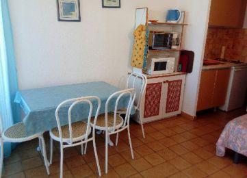 A vendre Le Cap D'agde 3415030510 S'antoni immobilier agde