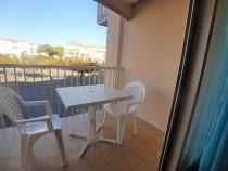 A vendre Le Cap D'agde 3415030510 S'antoni immobilier jmg