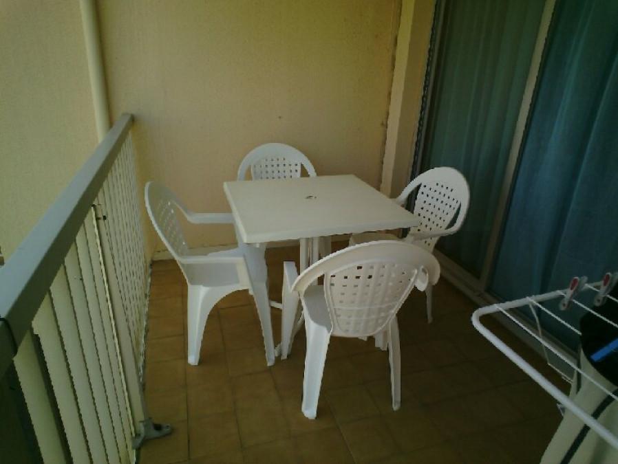 A vendre Le Cap D'agde 3415030510 S'antoni immobilier agde centre-ville