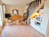 A vendre Le Cap D'agde 3415030511 S'antoni immobilier grau d'agde
