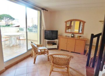 For sale Le Cap D'agde 3415030511 S'antoni real estate