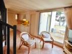 A vendre Le Cap D'agde 3415030511 S'antoni immobilier