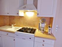 A vendre Le Cap D'agde 3415030511 S'antoni immobilier agde centre-ville