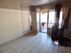 A vendre Vias 3415030568 S'antoni immobilier
