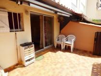 A vendre Le Cap D'agde 3415030570 S'antoni immobilier marseillan centre-ville