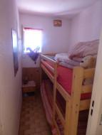 A vendre Le Cap D'agde 3415030570 S'antoni immobilier jmg