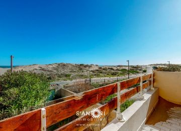 For sale Le Cap D'agde 3415030576 S'antoni real estate