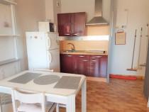 A vendre Le Cap D'agde 3415030615 S'antoni immobilier agde