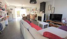 A vendre Agde  3415030620 S'antoni immobilier agde centre-ville