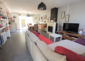 A vendre Agde 3415030620 S'antoni immobilier agde