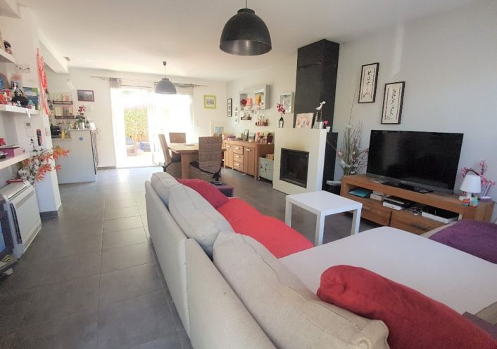A vendre Agde 3415030620 S'antoni immobilier