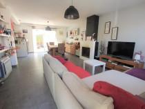 A vendre Agde 3415030620 S'antoni immobilier marseillan centre-ville