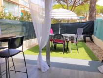 A vendre Le Cap D'agde 3415030622 S'antoni immobilier cap d'agde
