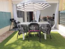 A vendre Le Cap D'agde 3415030622 S'antoni immobilier agde