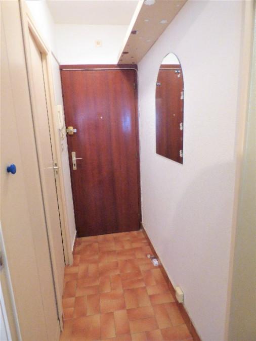 A vendre Le Cap D'agde 3415030623 S'antoni immobilier agde centre-ville