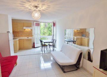 For sale Le Cap D'agde 3415030646 S'antoni real estate