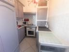 A vendre Le Cap D'agde 3415030668 S'antoni immobilier