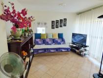 A vendre Le Cap D'agde 3415030675 S'antoni immobilier jmg