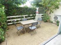 A vendre Le Cap D'agde 3415030693 S'antoni immobilier grau d'agde
