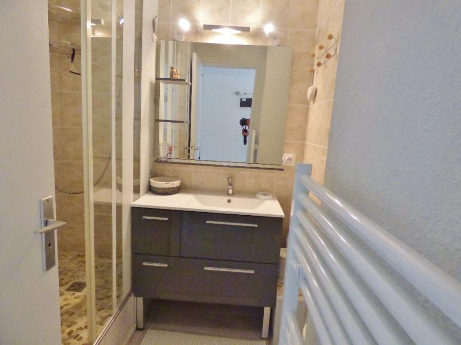 A vendre Le Cap D'agde 3415030693 S'antoni immobilier jmg