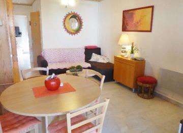 For sale Le Cap D'agde 3415030694 S'antoni real estate