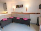 A vendre Le Cap D'agde 3415030734 S'antoni immobilier