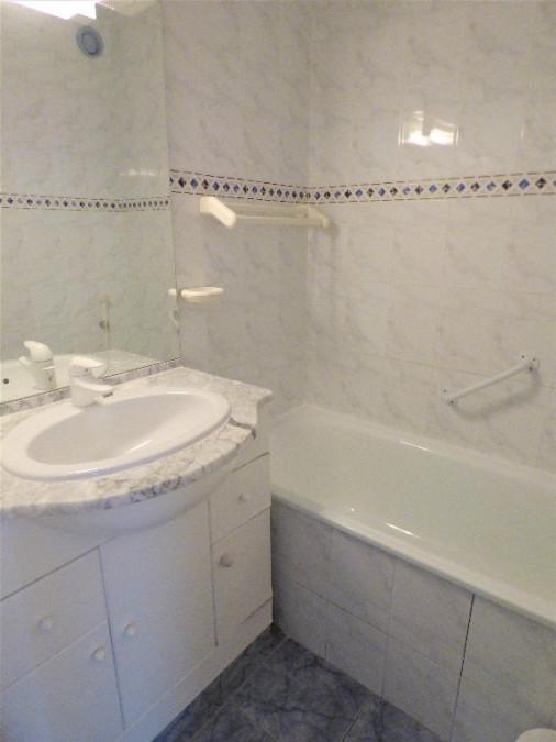 A vendre Le Cap D'agde 3415030737 S'antoni immobilier agde