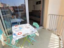 A vendre Le Cap D'agde 3415030737 S'antoni immobilier jmg