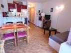 A vendre Le Cap D'agde 3415030741 S'antoni immobilier
