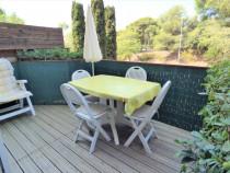 A vendre Le Cap D'agde 3415030741 S'antoni immobilier jmg