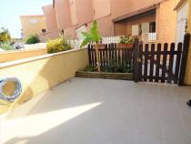 A vendre Le Cap D'agde 3415030742 S'antoni immobilier agde centre-ville
