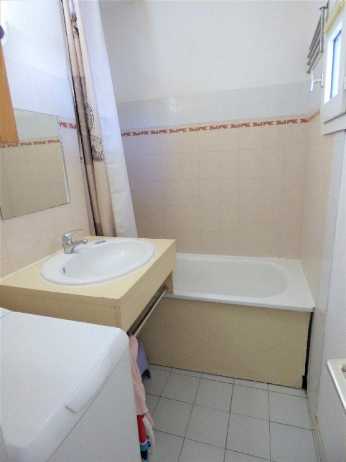 A vendre Le Cap D'agde 3415030742 S'antoni immobilier