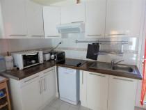 A vendre Le Cap D'agde 3415030742 S'antoni immobilier cap d'agde
