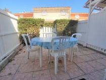 A vendre Le Cap D'agde 3415030747 S'antoni immobilier jmg