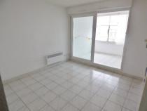 A vendre Le Cap D'agde 3415030752 S'antoni immobilier agde