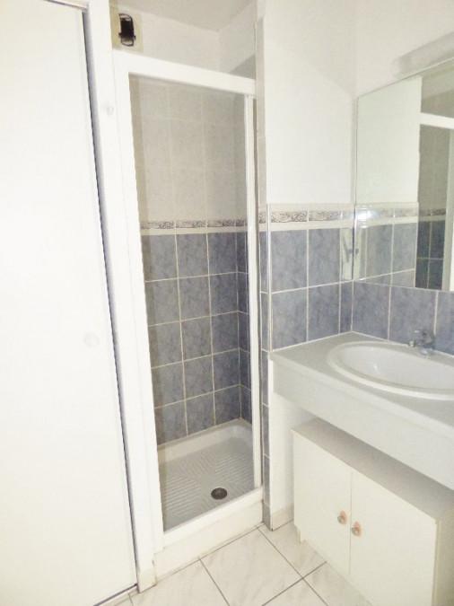 A vendre Le Cap D'agde 3415030752 S'antoni immobilier jmg