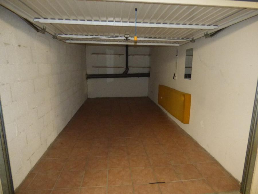 A vendre Le Cap D'agde 3415030752 S'antoni immobilier agde centre-ville