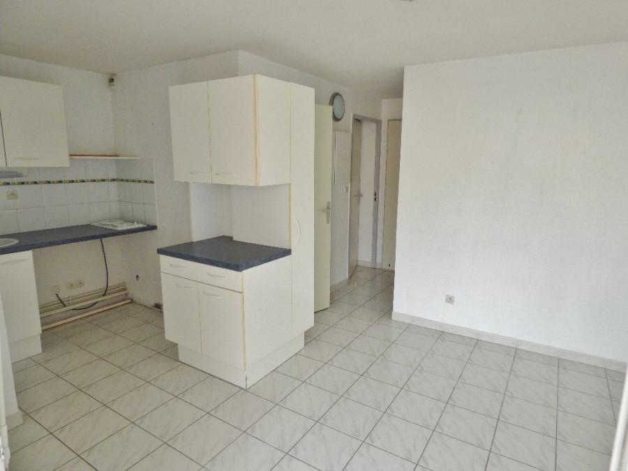 A vendre Le Cap D'agde 3415030752 S'antoni immobilier cap d'agde